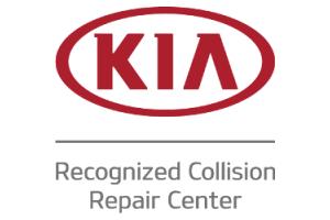 kia Recognized-Collision-Repair-Center