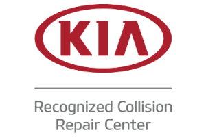 kia Recognized-Collision-Repair-Center