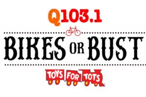 Bikes or Bust Sponsorship 2019glasers logos e1571163947988