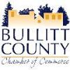 Bullitt County Chamber of Commerce Logo