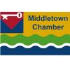 Middletown Chamber Logo