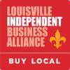 Louisville Independent Business Alliance Logo