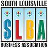 South Louisville Business Association
