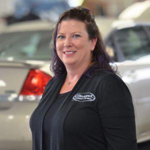 Auto Repair Professionals