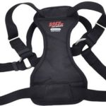 Easy Rider Adjustable Dog Car Harness